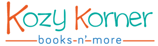 Kozy Korner Books n More